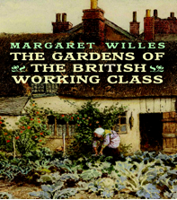 gardens-of-the british-working-class